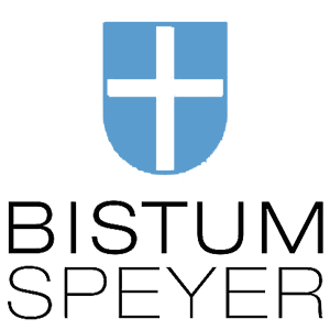 bistum-speyer-logo