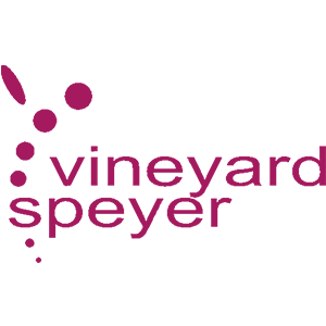 logo-vinyard-speyer