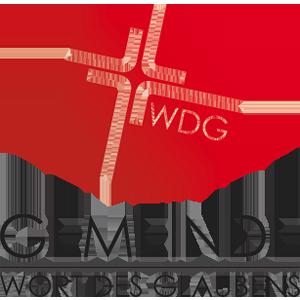 wdg-speyer-logo
