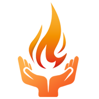 icon-unitedpraise