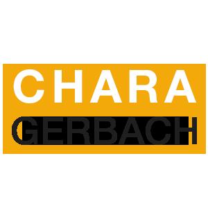 chara-gerbach-logo
