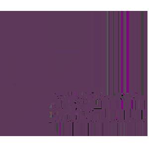 evangelische-kirche-logo
